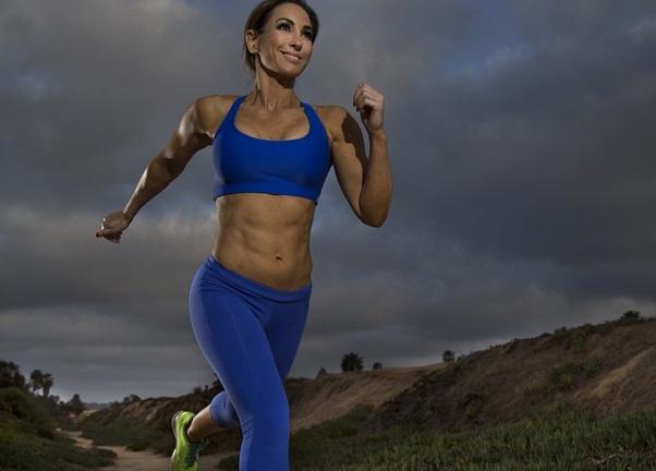 Precizari conceptuale fitness_1