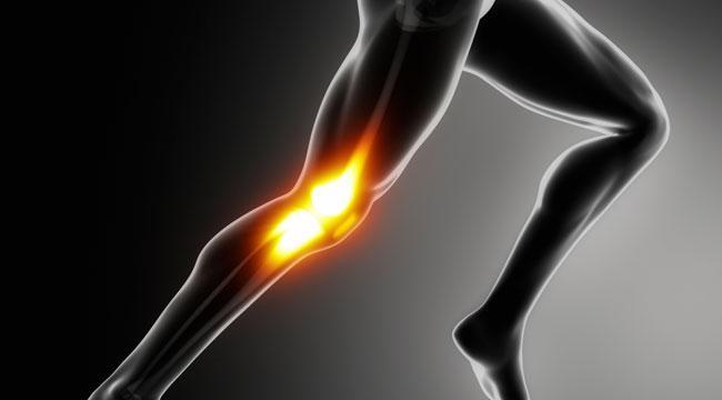 Program reabilitare – entorsa de genunchi, gradul II_3